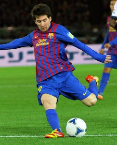 640px-lionel_messi_player_of_the_year_2011.jpg