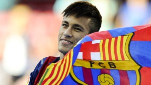 neymar-barcelona-salary-top-best-player.jpg