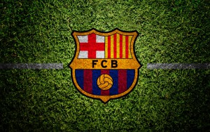 fcb-logo-wallpaper.jpg